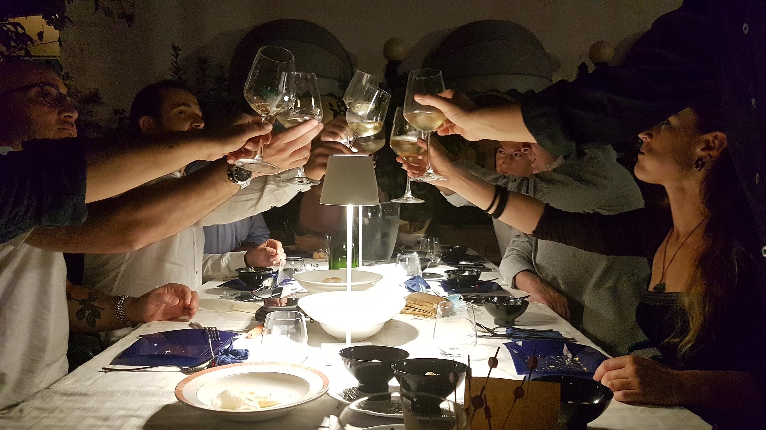 degustazione-vini-trento-doc-moser-